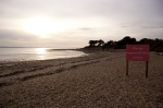 Lepe Country Park 51