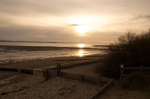 Lepe Country Park 81