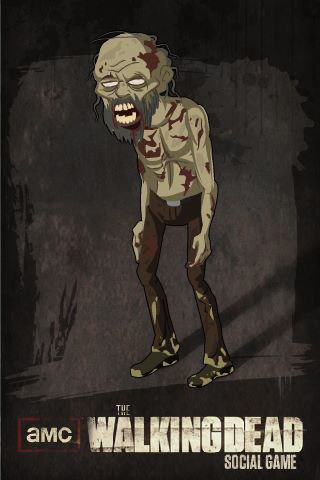Social_Game_Zombie