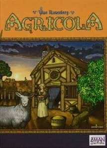 Agricola-box-art