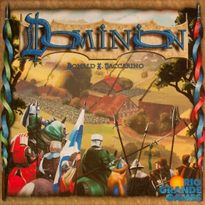 dominion_box