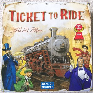 tickettoride_box