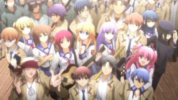 Angel_Beats_-_12_-_Large_17_7482